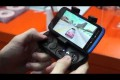 Shintec's SmaCon controller turns your Android phone into a PSP