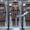 NASA`s way to Mars is through Human Hibernation