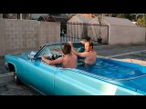 hot-tub-cadillac
